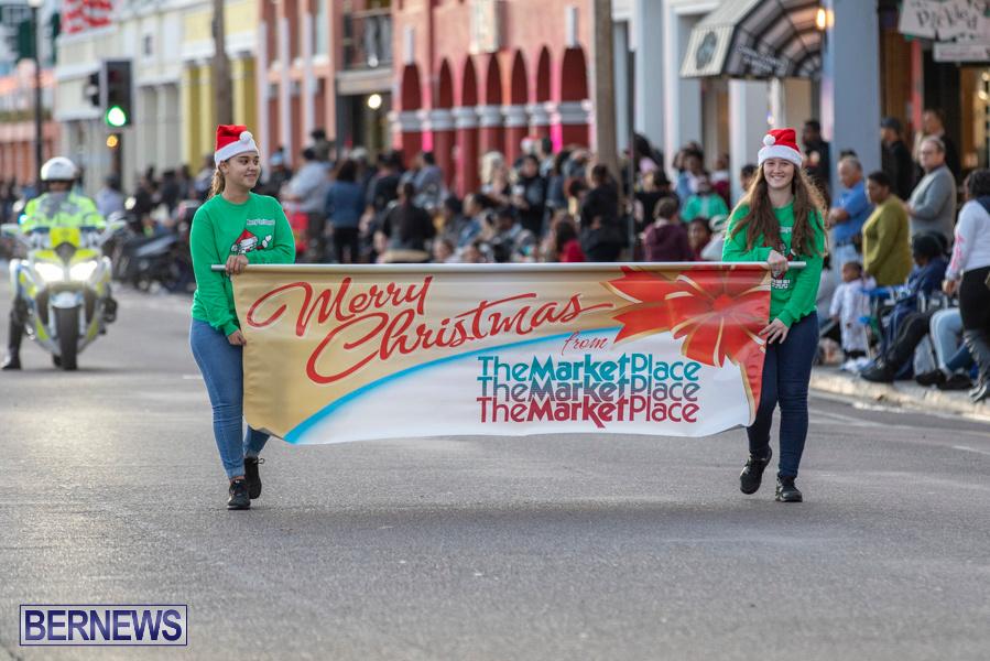 Marketplace-Christmas-Santa-Claus-Parade-Bermuda-December-1-2019-4904