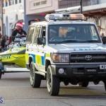 Marketplace Christmas Santa Claus Parade Bermuda, December 1 2019-4912