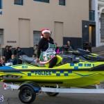 Marketplace Christmas Santa Claus Parade Bermuda, December 1 2019-4918