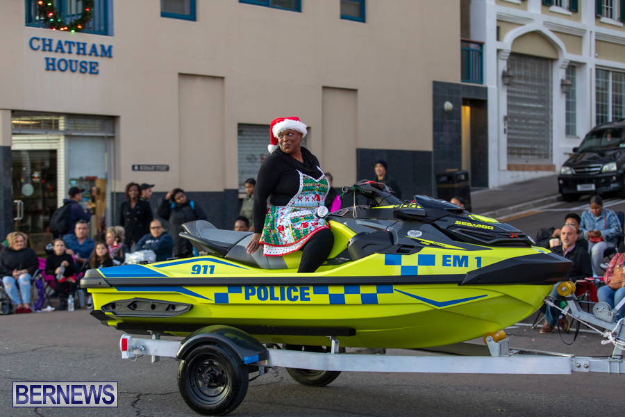 Marketplace-Christmas-Santa-Claus-Parade-Bermuda-December-1-2019-4918