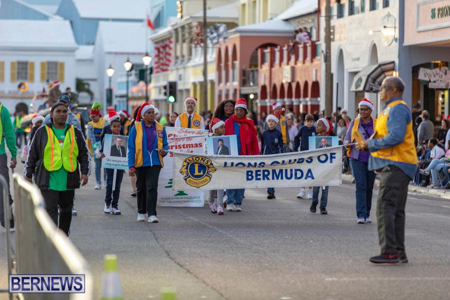 Marketplace-Christmas-Santa-Claus-Parade-Bermuda-December-1-2019-4920