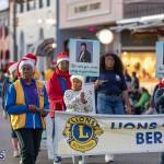 Marketplace Christmas Santa Claus Parade Bermuda, December 1 2019-4924