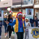 Marketplace Christmas Santa Claus Parade Bermuda, December 1 2019-4928