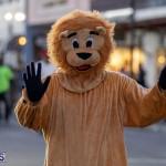 Marketplace Christmas Santa Claus Parade Bermuda, December 1 2019-4934