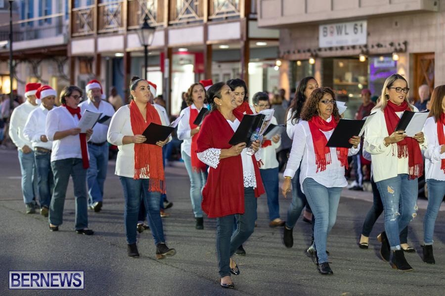 Marketplace-Christmas-Santa-Claus-Parade-Bermuda-December-1-2019-4982