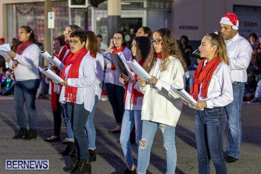 Marketplace-Christmas-Santa-Claus-Parade-Bermuda-December-1-2019-4988