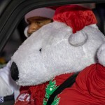 Marketplace Christmas Santa Claus Parade Bermuda, December 1 2019-5011