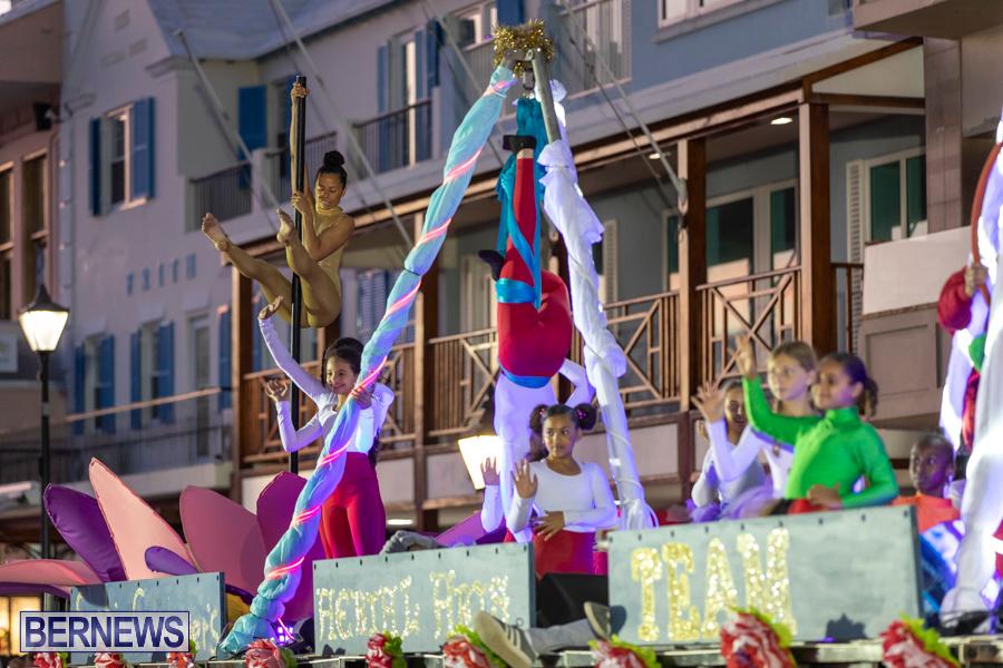 Marketplace-Christmas-Santa-Claus-Parade-Bermuda-December-1-2019-5019