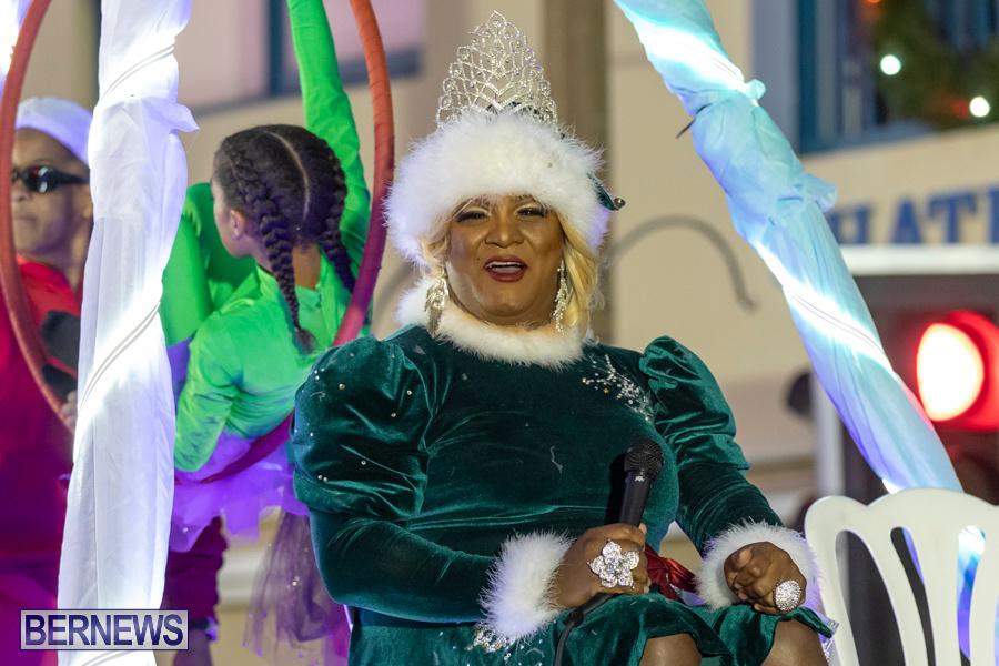 Marketplace-Christmas-Santa-Claus-Parade-Bermuda-December-1-2019-5021