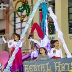 Marketplace Christmas Santa Claus Parade Bermuda, December 1 2019-5027