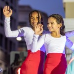 Marketplace Christmas Santa Claus Parade Bermuda, December 1 2019-5037
