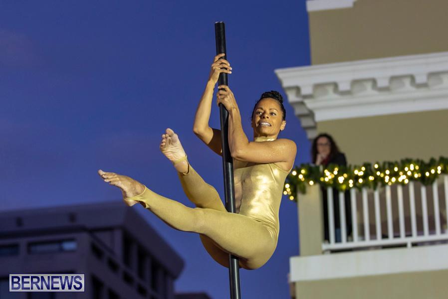 Marketplace-Christmas-Santa-Claus-Parade-Bermuda-December-1-2019-5052