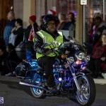 Marketplace Christmas Santa Claus Parade Bermuda, December 1 2019-5072