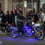 Marketplace Christmas Santa Claus Parade Bermuda, December 1 2019-5088