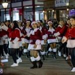 Marketplace Christmas Santa Claus Parade Bermuda, December 1 2019-5121