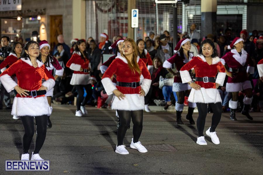 Marketplace-Christmas-Santa-Claus-Parade-Bermuda-December-1-2019-5124