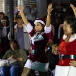 Marketplace Christmas Santa Claus Parade Bermuda, December 1 2019-5139