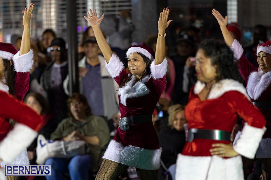 Marketplace-Christmas-Santa-Claus-Parade-Bermuda-December-1-2019-5139