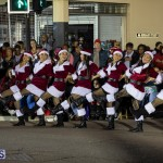 Marketplace Christmas Santa Claus Parade Bermuda, December 1 2019-5161
