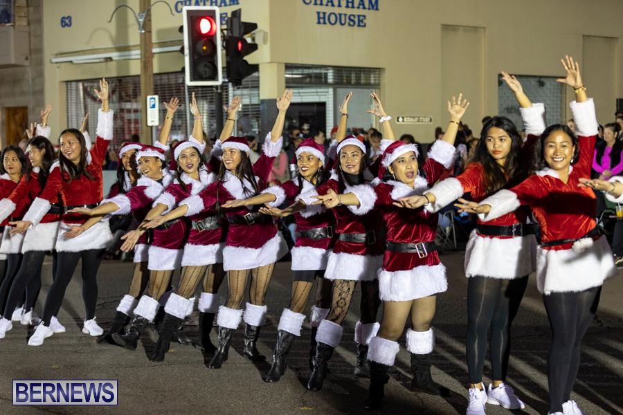 Marketplace-Christmas-Santa-Claus-Parade-Bermuda-December-1-2019-5169