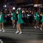 Marketplace Christmas Santa Claus Parade Bermuda, December 1 2019-5176