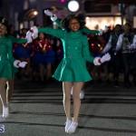 Marketplace Christmas Santa Claus Parade Bermuda, December 1 2019-5177