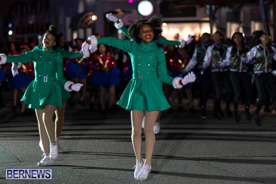 Marketplace-Christmas-Santa-Claus-Parade-Bermuda-December-1-2019-5177