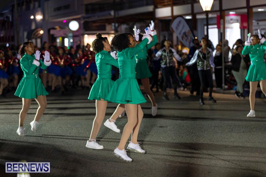 Marketplace-Christmas-Santa-Claus-Parade-Bermuda-December-1-2019-5180