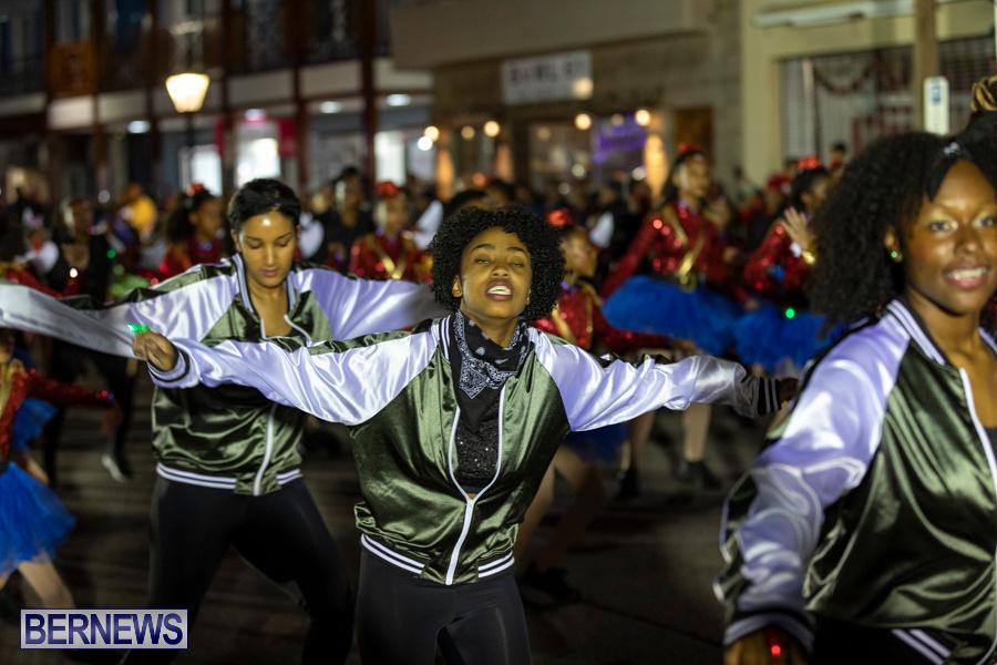 Marketplace-Christmas-Santa-Claus-Parade-Bermuda-December-1-2019-5188