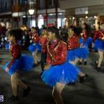 Marketplace Christmas Santa Claus Parade Bermuda, December 1 2019-5200