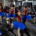 Marketplace Christmas Santa Claus Parade Bermuda, December 1 2019-5203