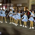 Marketplace Christmas Santa Claus Parade Bermuda, December 1 2019-5238