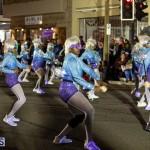 Marketplace Christmas Santa Claus Parade Bermuda, December 1 2019-5265