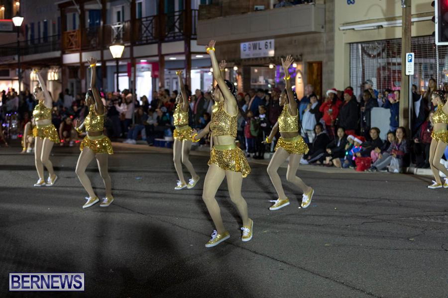Marketplace-Christmas-Santa-Claus-Parade-Bermuda-December-1-2019-5323