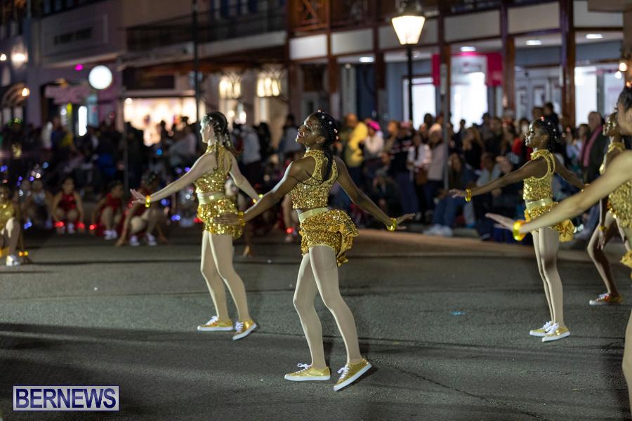 Marketplace-Christmas-Santa-Claus-Parade-Bermuda-December-1-2019-5329