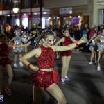 Marketplace Christmas Santa Claus Parade Bermuda, December 1 2019-5379