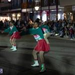 Marketplace Christmas Santa Claus Parade Bermuda, December 1 2019-5396