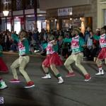 Marketplace Christmas Santa Claus Parade Bermuda, December 1 2019-5409
