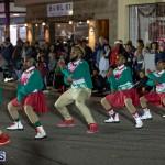 Marketplace Christmas Santa Claus Parade Bermuda, December 1 2019-5410