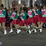 Marketplace Christmas Santa Claus Parade Bermuda, December 1 2019-5414