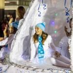 Marketplace Christmas Santa Claus Parade Bermuda, December 1 2019-5450