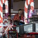 Marketplace Christmas Santa Claus Parade Bermuda, December 1 2019-5500