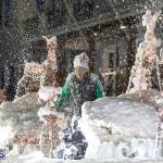 Marketplace Christmas Santa Claus Parade Bermuda, December 1 2019-5547