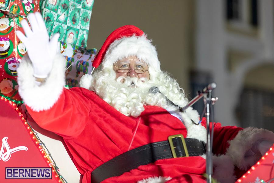Marketplace-Christmas-Santa-Claus-Parade-Bermuda-December-1-2019-5603