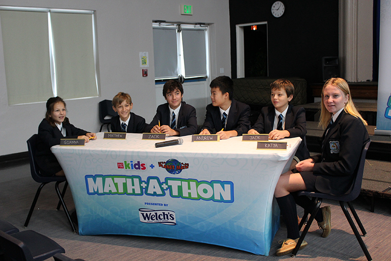 Math-A-thon Bermuda December 2019 (3)