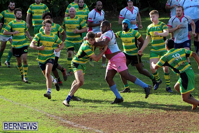Rugby-Bermuda-Dec-21-2019-10