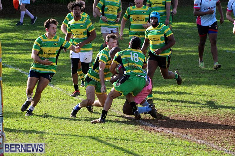 Rugby-Bermuda-Dec-21-2019-11