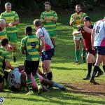 Rugby Bermuda Dec 21 2019 (13)