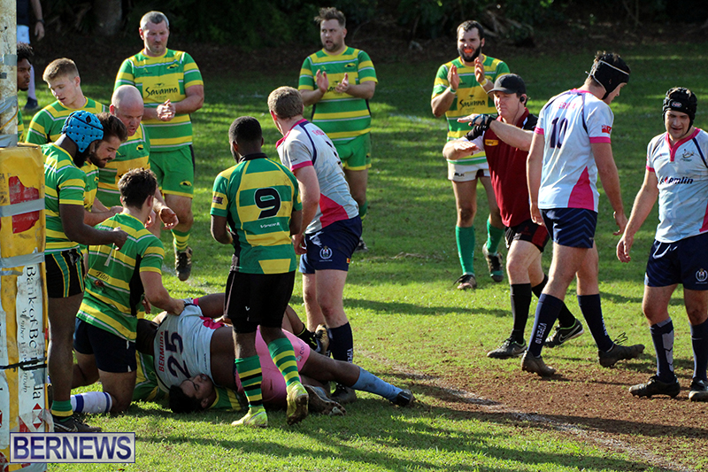 Rugby-Bermuda-Dec-21-2019-13