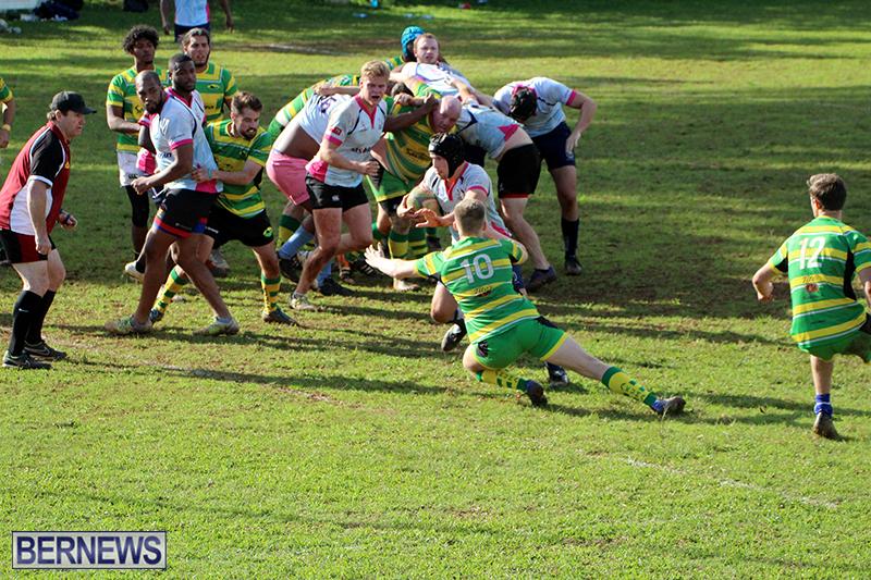Rugby-Bermuda-Dec-21-2019-15